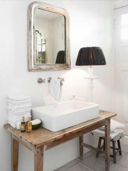541 Best Bathroom Sinks Images On Pinterest   Bathroom Sinks, Bathroom  Ideas And Room