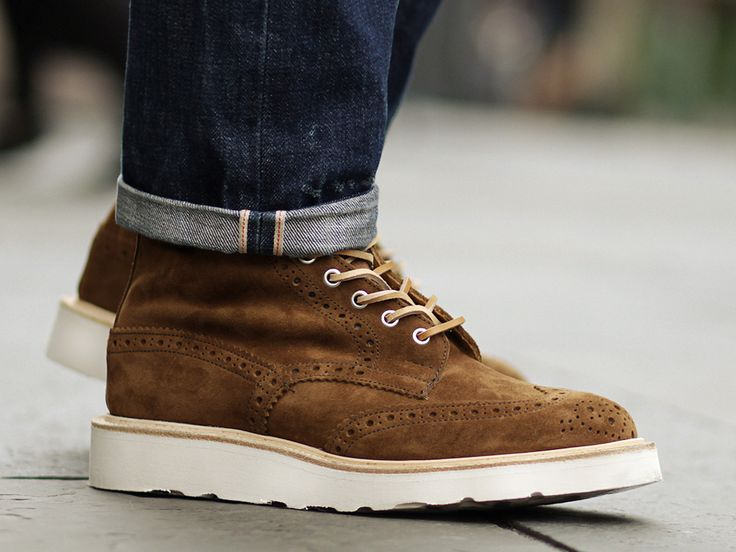 17 Best Images About Mens Boots On Pinterest Mens Ankle