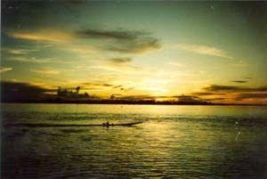 Resultado de imagen para fotografias de paisajes marinos taringa
