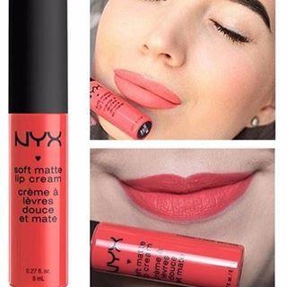 NYX SMLC MANILA READY STOCK #jsisternyxsmlc RM32 each Excluded postage  #nyxmalaysia #originalnyx #nyxmyrah #promotion #nyxsmlc #like4like #follow4follow #visitmyig #hijabers #hijabstyle #bazaarpaknil