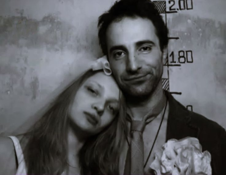 ›› Екатерина и Илья Любимов – 44 fotografie