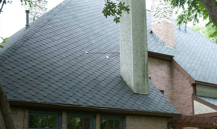 17 best images about roofing on pinterest copper timber for Gaf sienna shingles