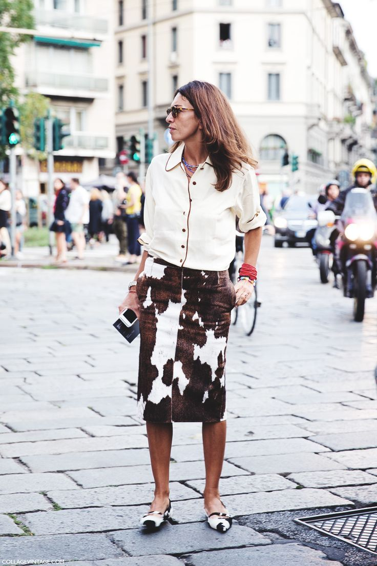78 Best Images About Viviana Volpicella On Pinterest Anna Fur And The Pretty