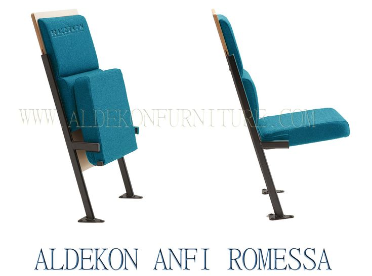 Aldekon,furniture, Reclining Chairs For Home Theatre India, Buy Theater  Chairs, Home