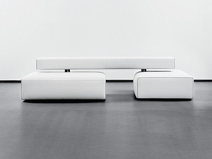 17 best images about furnitures on pinterest. Black Bedroom Furniture Sets. Home Design Ideas