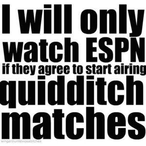 Quidditch Big Ten