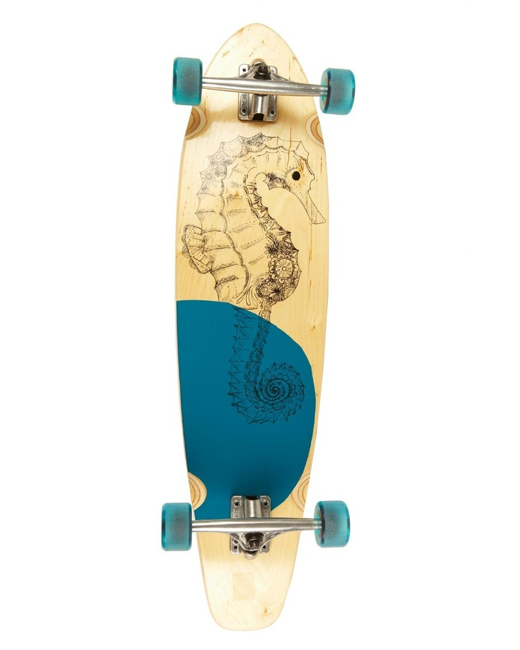 19 best images about Longboarding on Pinterest | Skater ...