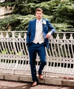 Win Suit Rental For Four From Dublin Formal Wear - https://www.competitions.ie/competition/win-suit-rental-four-dublin-formal-wear/