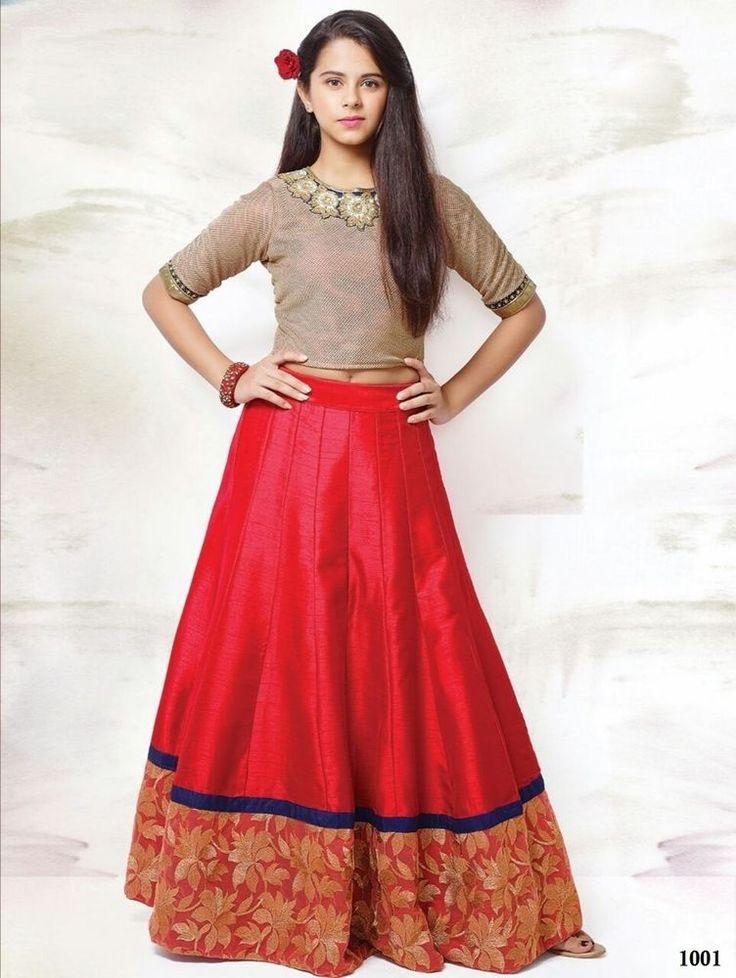 Readymade Indian Pakistani Bollywood Bridal Ethnic Choli Lehenga Traditional New #Kriyacreation