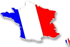 Французский язык онлайн, уроки для начинающих, бесплатно - Французский язык для начинающих