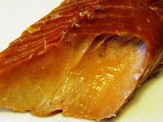 Easy Smoked Fish Recipe: Seafood Recipes, Fish Recipes, Smoked Recipes, Seafood News, Easy Smoked, Smoker Recipes, Smoked Foods, Grilling