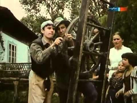 Die Kinder vom Mühlental (alle Folgen)