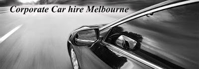 Melbourne Corporate Cars, have expertise in delivering corporate & business Automobiles, irrespective of whether you could be participating in an enterprise performance or require an air-port transport. #corporatecarhiremelbourne #melbournecorporatecarhire #hourlycarhiremelbourne #dailycarhiremelbourne http://vhalimosmelbourne.blogspot.in/2015/12/corporate-car-hire-melbourne.html