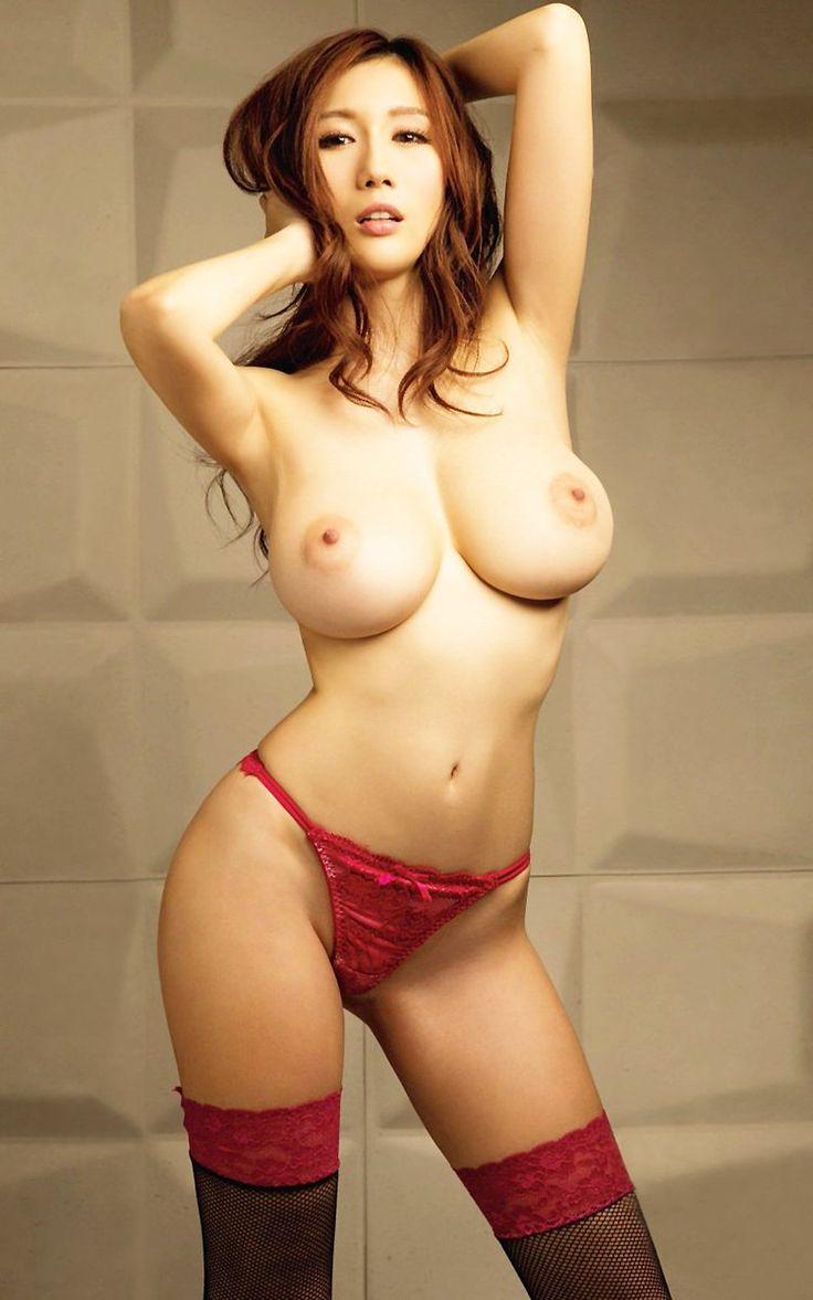 Theme, interesting Julia kyoka naked pics question