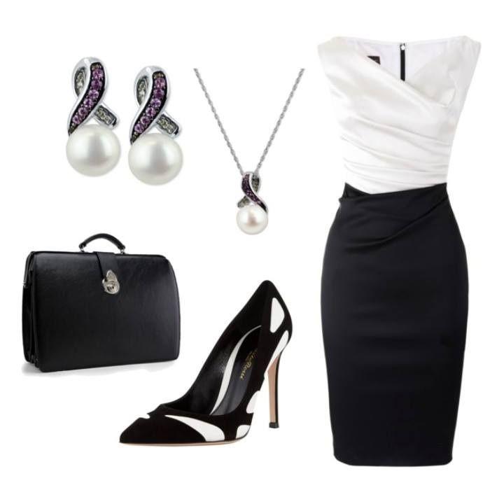 Lady like..<3