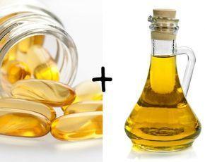Η καλύτερη φυσική θεραπεία για τις ρυτίδες γύρω από τα μάτια με 2 απλά συστατικά! Μυστικά oμορφιάς, υγείας, ευεξίας, ισορροπίας, αρμονίας, Βότανα, μυστικά βότανα, www.mystikavotana.gr, Αιθέρια Έλαια, Λάδια ομορφιάς, σέρουμ σαλιγκαριού, λάδι στρουθοκαμήλου, ελιξίριο σαλιγκαριού, πως θα φτιάξεις τις μεγαλύτερες βλεφαρίδες, συνταγές : www.mystikaomorfias.gr, GoWebShop Platform