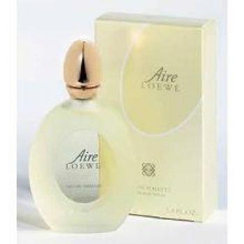 loewe perfumes mujer