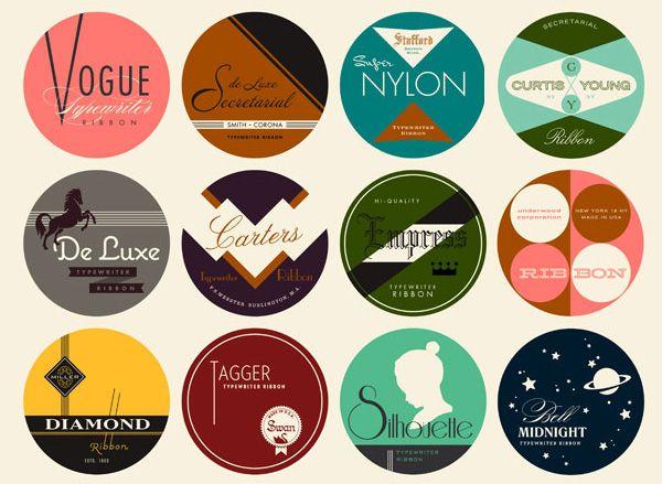 logos.jpg (600×439)