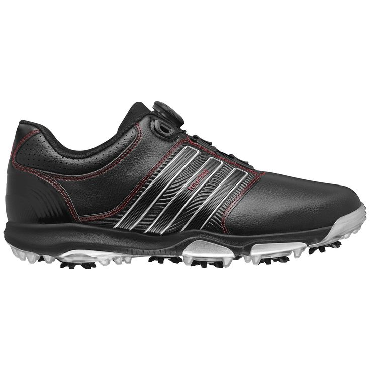 ropa y calzado de adidas de golf para hombre