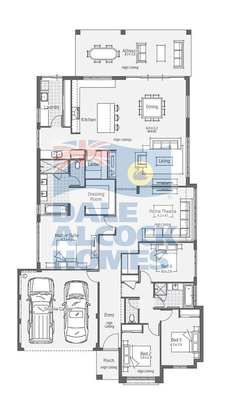 486 Best House Plans Images On Pinterest House