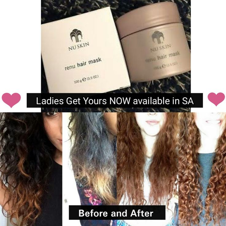 ❤️GET YOURS NOW! ❤️  Naturalists, this is for YOU TOO!❤️   Lock in lustre all week long.✔  ️this deep conditioning treatment provides critical hydration by penetrating the hair shaft and tripling the strength of damaged hair.✔️   Featuring CS7, an innovative cuticle smoothing agent that acts as cuticle glue to seal and strengthen each cuticle ✔️   this mask prevents split ends and breakage, making hair smooth, shiny and manageable for up to seven days✔ ️Inbox me For more Details Courier…