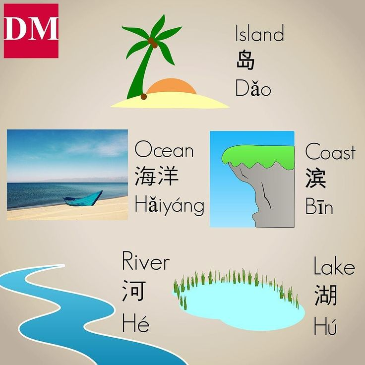 #chinese #mandarin #china #language #languages #languagelearning #education…