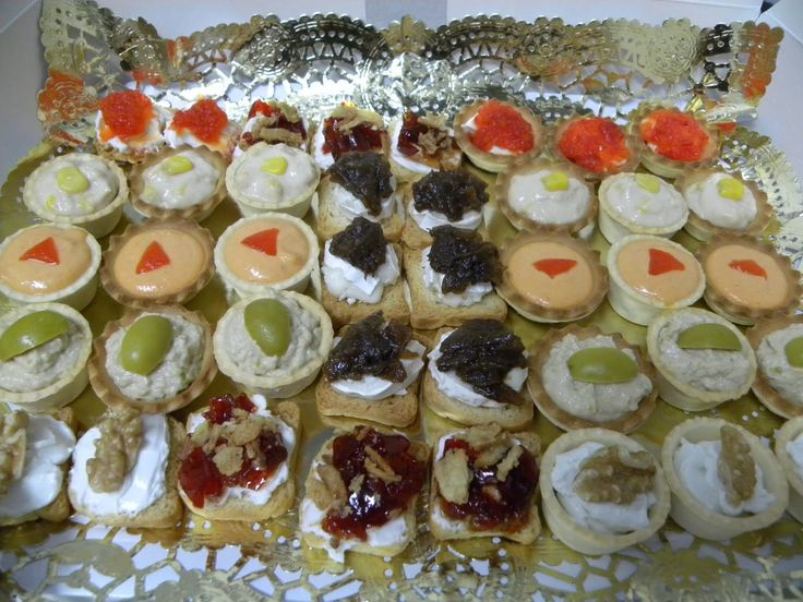 M s de 25 ideas incre bles sobre canapes faciles y baratos for Canapes faciles y economicos