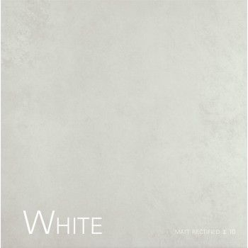 Betontech White