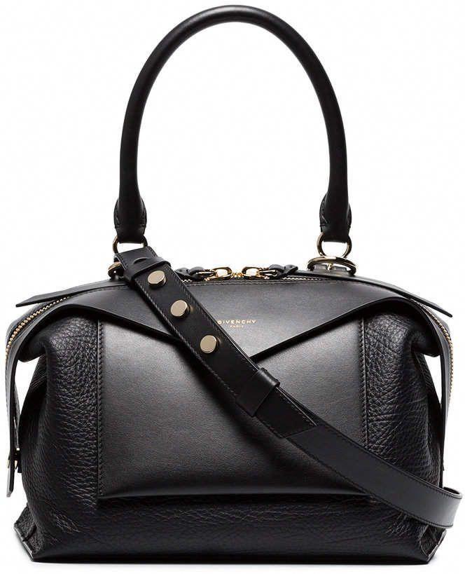 3b60746a9e9 Givenchy small Sway bag  Designerhandbags   Designer handbags in ...