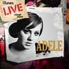 21 – ADELE | Music Recently Released - The Music Entertainment of the 21st Century!