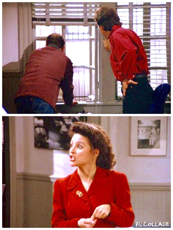The girl from seinfeld naked lick adult fasion
