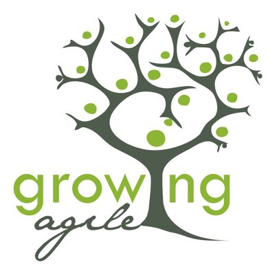 Growing Agile