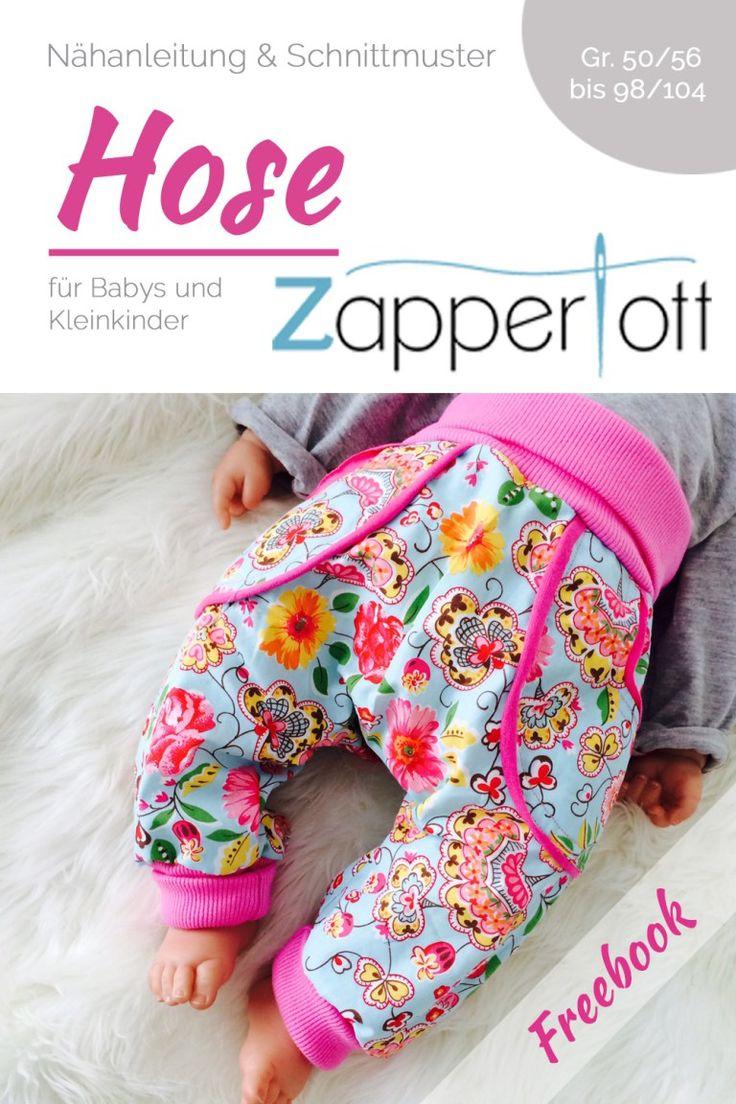Beste Freie Infant Nähmuster Fotos - Strickmuster-Ideen ...