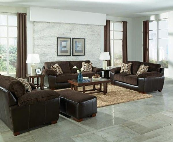 jackson furniture 4396. jackson furniture pinson 4 piece living room set in chocolateespresso 4398 4396