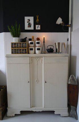 ● Kleiner Einblick in die neue Küche ● #solebich #einrichtung #interior #wohnzimmer