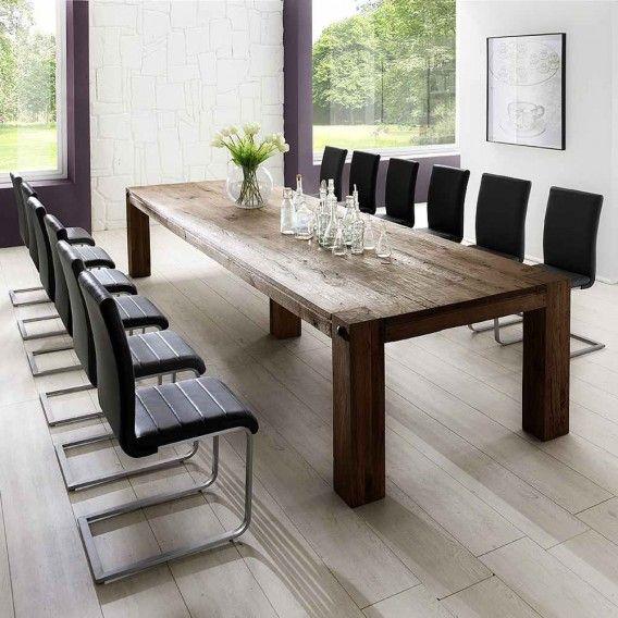Bellinzona Tisch Fr Ein Lndliches Heim