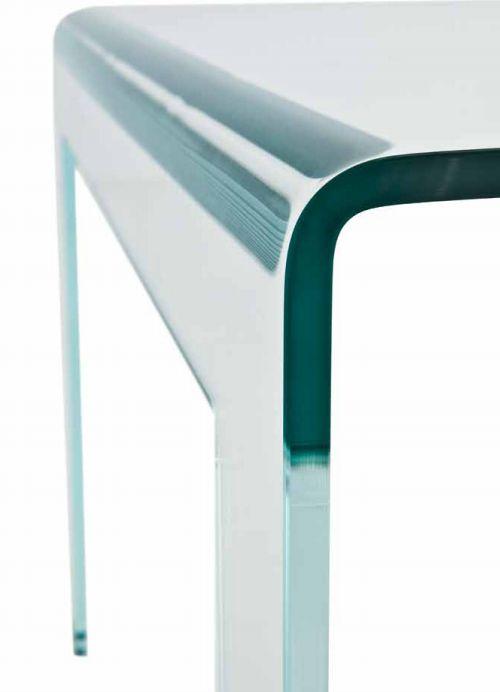 www.sovet.com  #design #glassdesign #italy