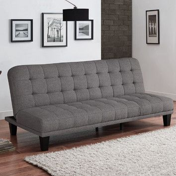 Office Sofa Bed