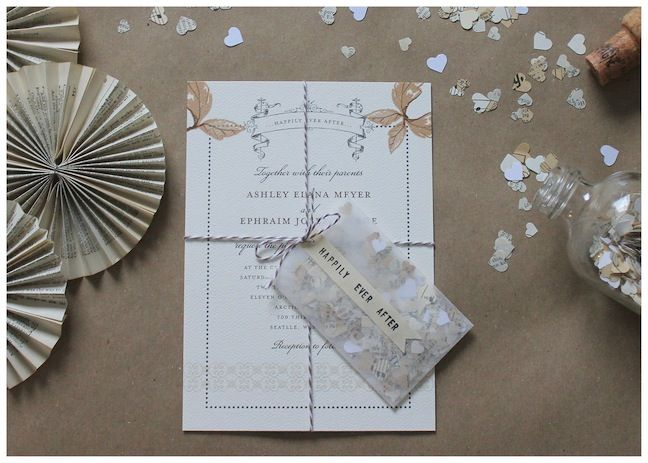 Wedding Diva Invitations: Best 25+ Wedding Paper Divas Ideas On Pinterest