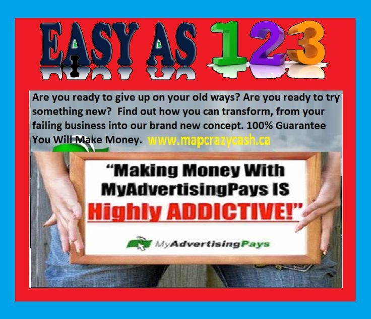Many are calling this the #1 'Money Grabbing' system for 2015! And it's perfect for any level... beginner or pro. Make money every 20 mins. 72 times DAILY... No selling or Sponsoring Required. 100% Guaranteed.