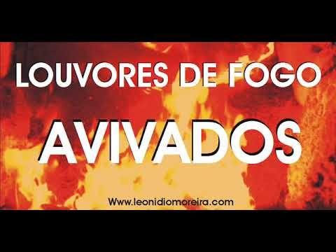 CORINHOS FOGO BAIXAR