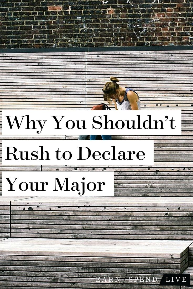 17 best ideas about choosing a major college majors while choosing a major seem like a major life decision try not to sweat