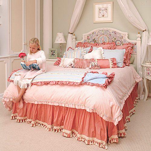 Princess Bedroom Furniture 89 The Awesome Web Mosaic Heirloom