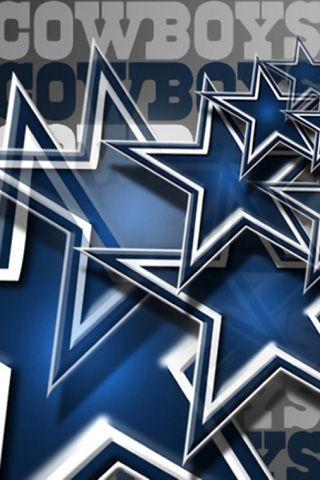 Washington Redskins vs. Dallas Cowboys 12/30/2012 1:00PM Fedex Field Landover, MD