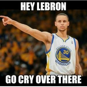 Stephen Curry Funny Quotes | Steph Curry Quotes. QuotesGram http://ift.tt/1XFSnP7 Pinterest Basketball