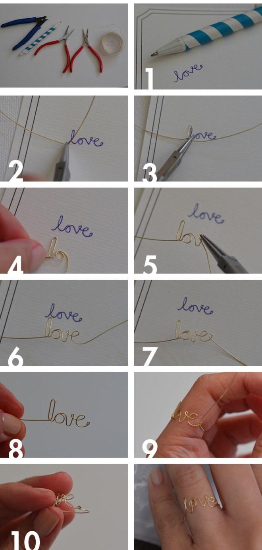 MrWonderful_anillo_love_DIY