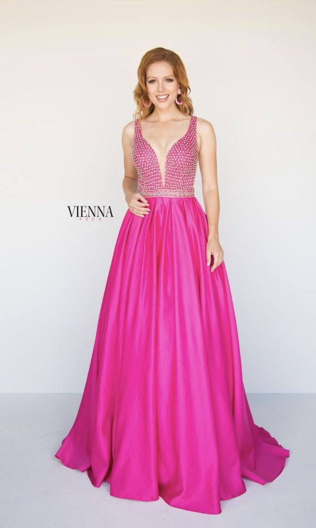 21 best Prom images on Pinterest | Dress formal, Party wear dresses ...