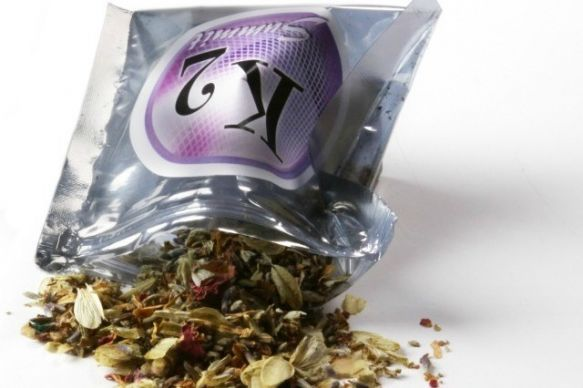 Synthetic Weed Effects: The Facts You Need to Know