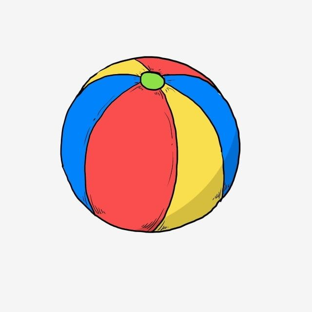 Colored Small Ball Ball Cartoon Ball Colorful Beach Ball Clipart Shoot The Ball Playing Png Transparent Clipart Image And Psd File For Free Download Medical Posters Colorful Backgrounds Cartoons Png