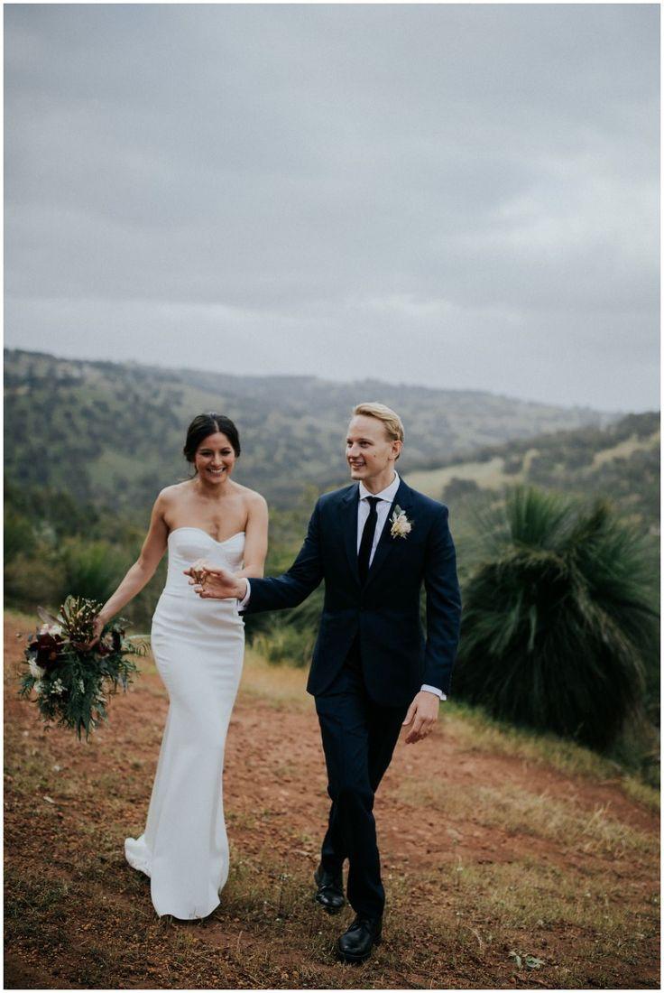 142 best PERTH / AUSTRALIA WEDDING DRESSES images on Pinterest